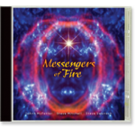 Messengers of Fire