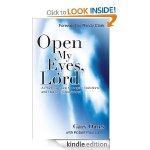 Open_My_Eyes_Oates