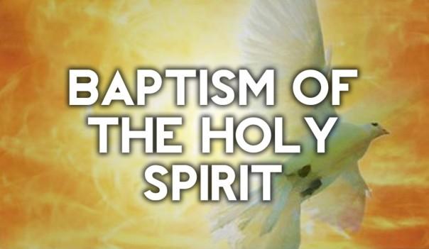 baptism-of-the-holy-spirit-1030x600.jpg